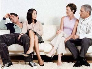upoznavanje-roditelja