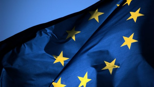 EU-Member-header-495x280