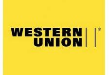 western-union