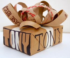dečku za rođendan Što kupiti dečku za rođendan | Baza Članaka dečku za rođendan